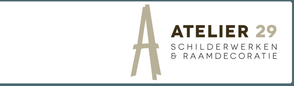 Logo Atelier 29
