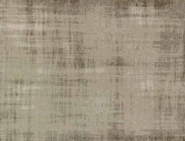 Atelier 29 tapijten Grunge Beige