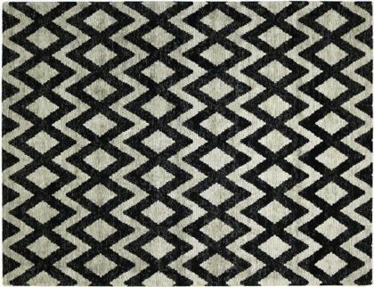 Atelier 29 tapijten Geometrics