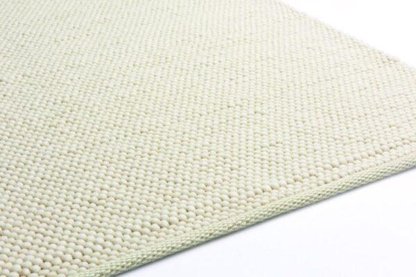Atelier 29 tapijten Greenland ecru