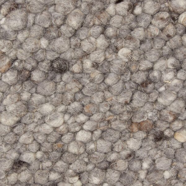 Atelier 29 tapijten Marina muisgrijs