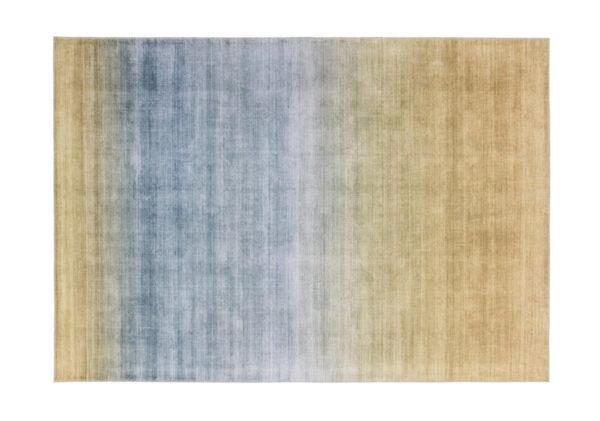 Atelier 29 tapijten Shades Roest/Grijs