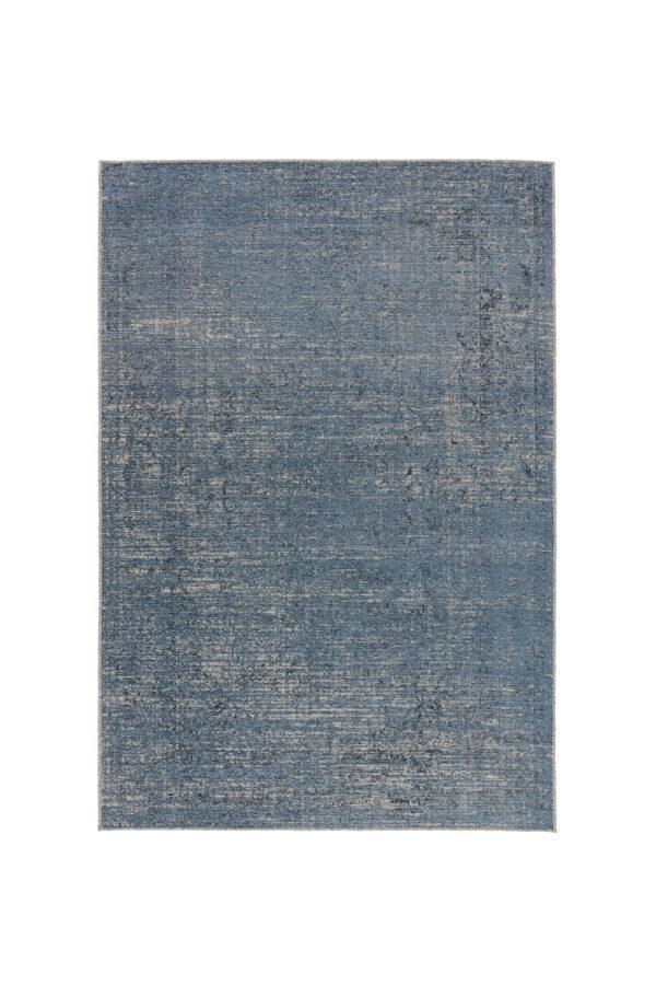 Mila 016 blauw